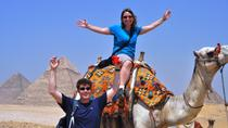 13-Day Nubians and Beaches Tour from Cairo , Cairo, Multi-day Tours