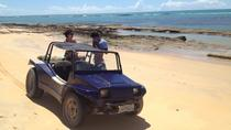 2 Hour Buggy Ride with Breakfast, Agadir, 4WD, ATV & Off-Road Tours