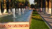 Private Half Day Tour from Agadir to Taroudant, Agadir, Private Day Trips