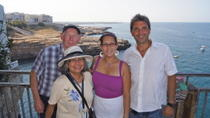 4-Day Puglia Sightseeing Tour Including Cooking Class, Bari, Multi-day Tours