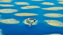 All-Day or Evening Access to The World Islands in Dubai , Dubai, Day Trips