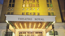 Theatre Royal Windsor Backstage Tour, Windsor & Eton, Theater, Shows & Musicals