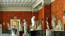 Private Tour of the Hermitage Museum in St Petersburg, St Petersburg, Private Tours