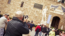 Best of Florence Walking Tour, Florence, Day Cruises