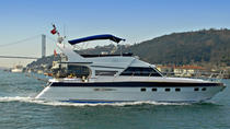 Private: Princes Islands Day Trip From Istanbul On Your Own Yacht, Istanbul, Day Cruises