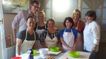 Market Tour and Cooking Class, Milan, Cooking Classes