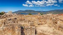 Archaeological Tour of Nora from Cagliari, Cagliari, Archaeology Tours