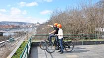 Small-Group Guided Prague Electric Bike Tour, Prague, Bike & Mountain Bike Tours