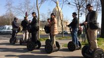 2-hour Paris Segway Tour , Paris, Segway Tours