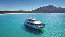 Wineglass Bay Cruise - Sky Lounge, Coles Bay, Day Cruises