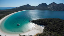 Wineglass Bay Cruise - Vista Lounge, Coles Bay, Day Cruises
