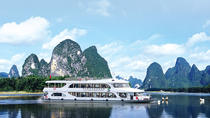 2-Day Private Guilin Tour, Guilin, Multi-day Tours