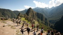 Alternative Inca Trail Tour - 5 Days, Cusco, Multi-day Tours