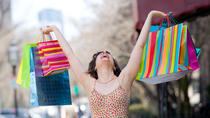 Woodbury Common Shopping Experience with Private Driver-Guide, New York City, Shopping Tours