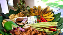 Balinese Cooking Class, Bali, Cooking Classes