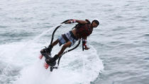 Bali Flyboard Experience, Bali, Other Water Sports