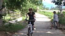 Full-Day Bike Tour from Hue to Hoi An, Hue, Bike & Mountain Bike Tours