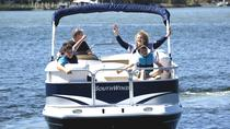 Daily Boat Rentals - SouthWind Hybrid Series 229LC, Virginia Beach, Boat Rental