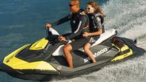 Virginia Beach Jet Ski Rental , Virginia Beach, Waterskiing & Jetskiing