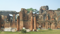 Half-day Private City Tour in Lucknow , Lucknow, Private Sightseeing Tours