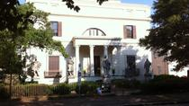 Stroll with a Local through Savannah's Historic District, Savannah, Walking Tours