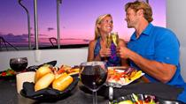 Royal Feast Dinner Sail, Maui, Dinner Cruises