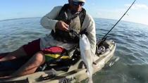 South Padre Island Fishing Kayaks, South Padre Island, Kayaking & Canoeing