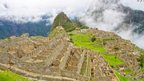 Small-Group Day Tour to Machu Picchu, Cusco, Day Trips
