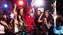 Vegas VIP Nightclub Tour, Las Vegas, Bar, Club & Pub Tours