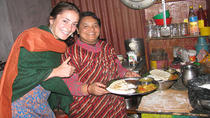 Half-Day Nepali Cooking Class, Kathmandu, Cooking Classes
