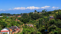 Private 2-Day Bandipur Village Trek from Kathmandu, Kathmandu, Multi-day Tours