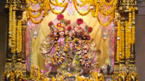 Independent Mathura and Vrindavan Day Trip from Delhi by Private Car, New Delhi, Private Day Trips