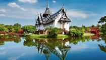Bangkok Ancient City Museum including Transfers, Bangkok, Historical & Heritage Tours