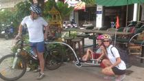 Colours of Pattaya Cycling Tour, Pattaya, Historical & Heritage Tours
