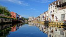 Private Full Day Malacca Tour including Lunch from Kuala Lumpur, Kuala Lumpur, Private Tours
