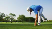 Private Golf Tour: Full Day Thana City Golf Club Bangkok, Bangkok, Golf Tours & Tee Times
