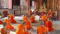 Private Tour: City and Temples of Chiang Mai, Chiang Mai, Day Cruises