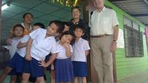 Private Tour: Explore the Klong Toei Slum of Bangkok, Bangkok, Private Tours