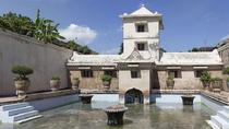Private Tour in Yogyakarta: Kraton Sultan Palace, Water Castle and Kota Gede, Yogyakarta, Private ...