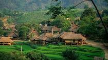 2-Day Mai Chau Valley Tour from Hanoi, Hanoi, Multi-day Tours