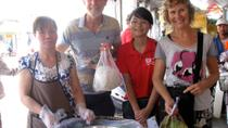 Hanoi Cooking Class with Local People, Hanoi, Food Tours