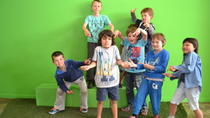 Kidz Club Queenstown, Queenstown, Family Friendly Tours & Activities