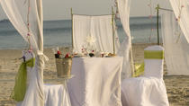 Private Tour: Sunset Cocktail Canapes and Dinner from Krabi, Krabi, Private Tours
