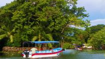 Granada City Sightseeing Tour Including Boat Ride on Lake Nicaragua, Granada
