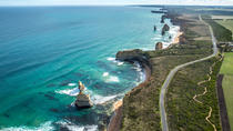 Great Ocean Road and Heritage Sheep Farm Experience from Melbourne, Melbourne, Day Trips