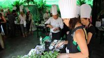 Khmer Food Lover Cooking Class, Siem Reap, Cooking Classes