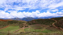 Small-Group Sacred Valley Tour from Cusco, Cusco, Day Trips