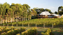 Margaret River and Geographe Bay Region Day Trip from Perth, Perth, Day Trips