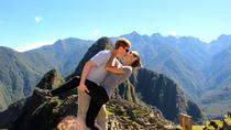 3-Day Cusco and Machu Picchu Tour, Cusco, Half-day Tours