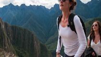 Cusco, Sacred Valley and Machu Picchu 5-Day Tour, Cusco, Full-day Tours
